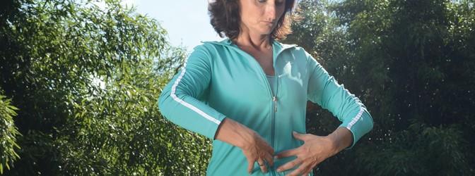 Putzerkolonne und Soforthilfe bei Schmerzen