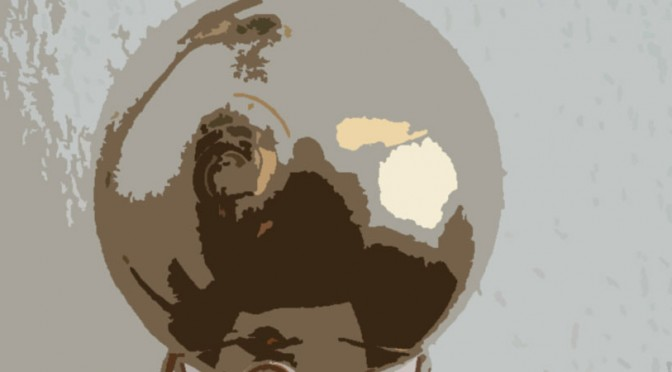 Serie Teil 2: Die Sache mit dem Chi und die fünf Wandlungsphasen
