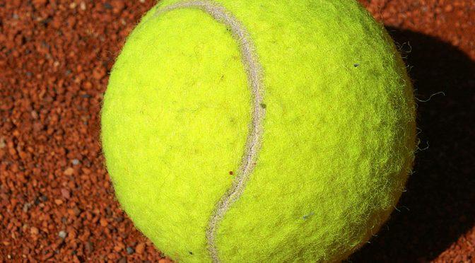 Welchen Nutzen Qigong insbesondere Sportlern bietet