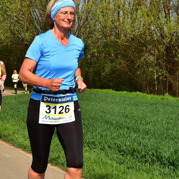 Ines Balcik – Bosporus- und Dardanellen-Schwimmerin, Marathon-Läuferin, Tennisspielerin