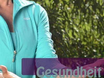 Langzeitstudie Qigong: Bessere Lebensqualität und persönliche Gesundheit