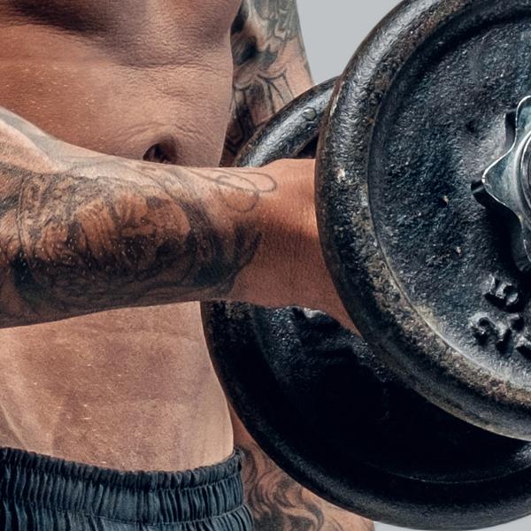 Studie Elitesportler: Qigong für Kraftzuwachs und Wohlbefinden