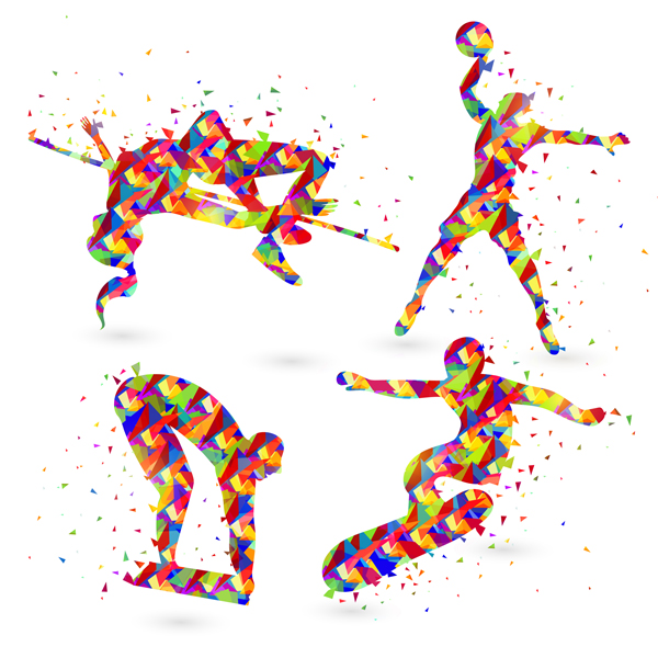 Spitzensport: Mit Qigong auf Platz 1 der Olympischen Medaillen