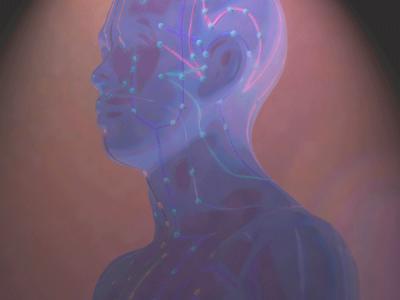 Wenn der Kopf krank ist – eine Betrachtung aus nicht-schulmedizinischer  Sicht