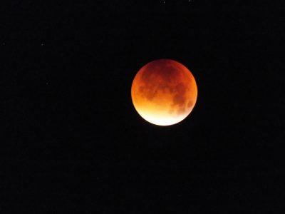 """""""Wir sehen alle denselben Mond"""" (Rezension) oder Tao(ismus) ist überall"""