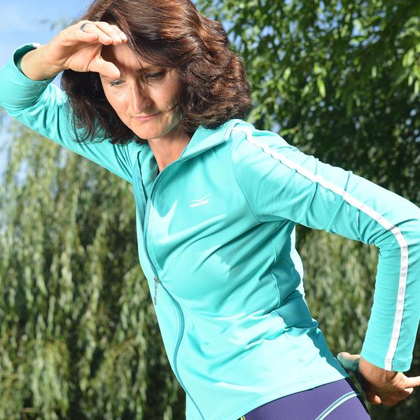 Die 5 physiologischen Vorteile des medizinischen Wildgans Qigong