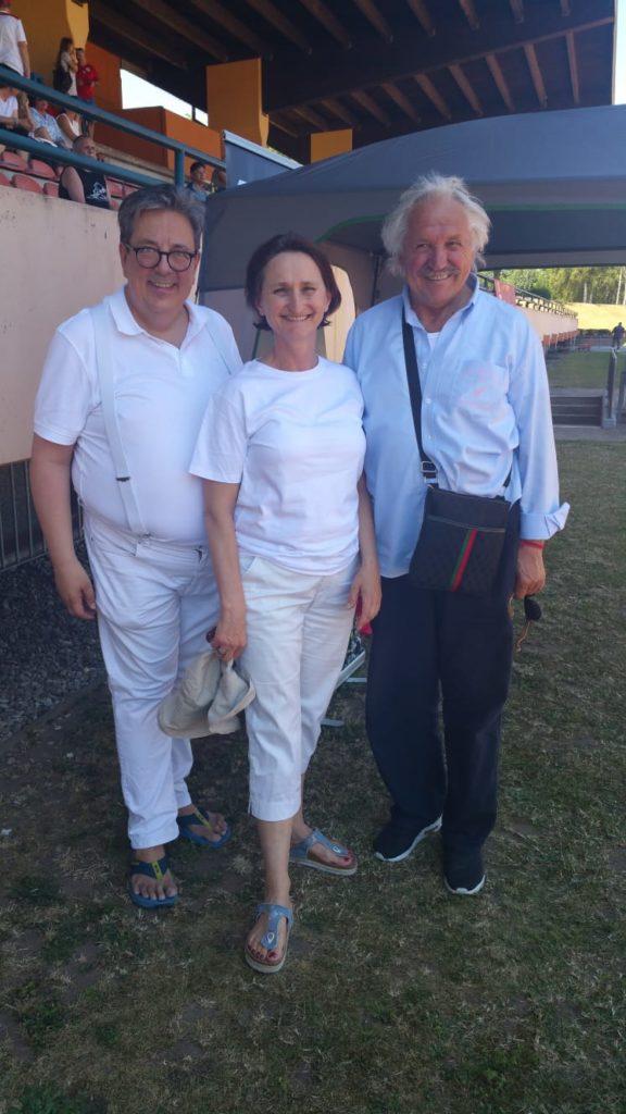 IMG 20190629 WA0006 Charity-Event mit Stepi und Bayer Leverkusen