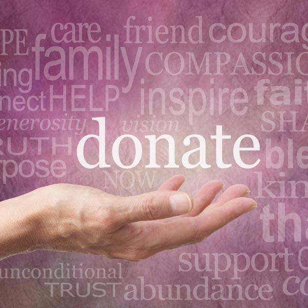 Pranasalz Charity Nachhaltigkeit und soziales Engagement